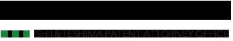 石井手島特許商標事務所